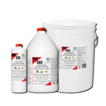 SNS-203 All Natural Pesticide