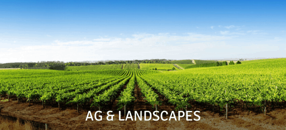 Sierra Natural Science Ag & Landscape Products